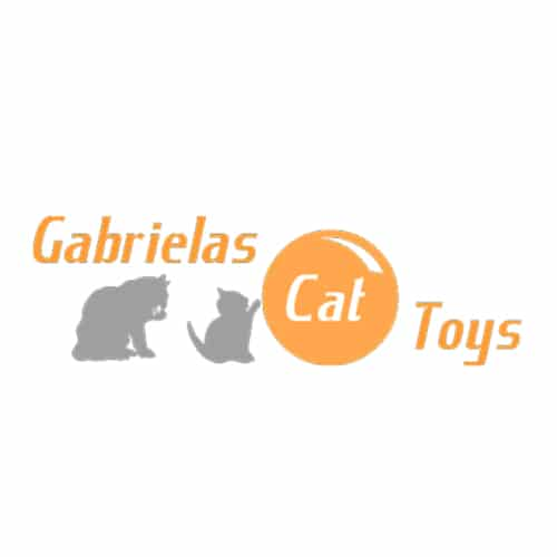 Here4You Partner Cat Toys