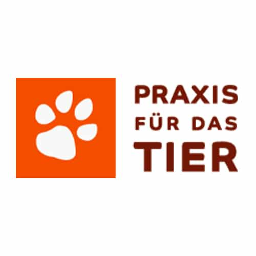 Here4You Partner Praxis für das Tier